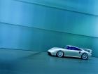 2005 9ff GT1
