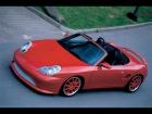 2003 9ff Boxster GTB-3.9