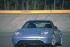 2003 9ff Carrera GTC-3.9