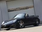 2007 9ff Porsche 911 Turbo TRC