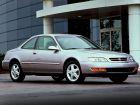 1996 Acura CL