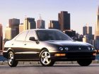 1994 Acura Integra Sedan