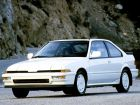 1988 Acura Integra Special Edition