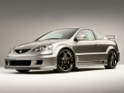 2005 Acura RSX A-SPEC