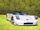 2004 Aeon GT3 Aero