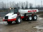 2000 Astra ADT30