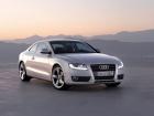 2007 Audi A5