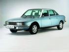 1969 Audi NSU RO80