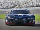 2012 Audi R8 Grand-Am Daytona 24 Hours