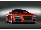 2008 Audi R8 TDI Le Mans