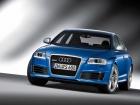 2009 Audi RS6