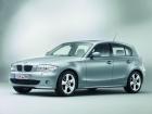 2005 BMW 1