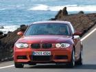 2007 BMW 135i Coupe