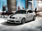 2011 BMW 1 Series Coupe Performance Accessories E82