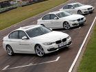 2012 BMW 328i Sedan Sport Line ZA