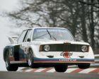 1986 BMW 3 Series Gruppe 5 E21