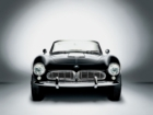 1955 BMW 507 Roadster