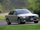 1994 BMW 7