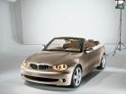 2007 BMW CS1 Concept