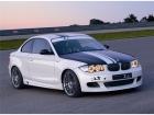 2008 BMW Concept 1 Series tii