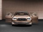 2009 BMW Concept 5 Series Gran Turismo