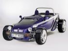2004 BMW Just42