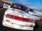 1987 BMW M3 DTM E30