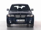 2009 BMW X3 Limited Sport
