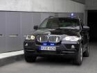 2009 BMW X5 Security Plus