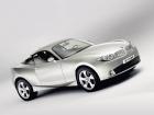 2007 BMW X Coupe Concept