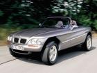 2002 BMW Z18