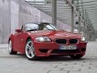 2006 BMW Z4 Roadster