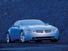 2004 BMW Z9 Concept