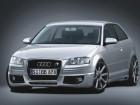 2004 B&B Audi A3
