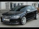 2005 B&B Audi S3