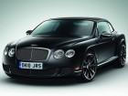 2010 Bentley Continental GTC Speed 80-11