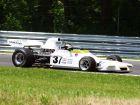 1972 Brabham BT37