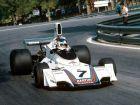 1975 Brabham BT44B