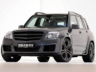 2009 Brabus GLK V12