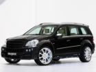 2009 Brabus GL Facelift
