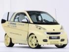 2009 Brabus Smart ForTwo RWE