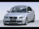 2004 Breyton BMW 530d E60