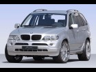 2004 Breyton BMW X5 E53