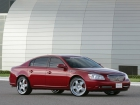 2006 Buick Lucerne QuattraSport by Performance West Group