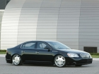 2006 Buick Lucerne VIP by RIDES Magazine