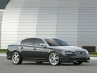 2006 Buick Lucerne by Concept 1