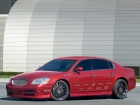 2006 Buick Lucerne by D3 Signature Series