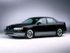 2000 Buick Regal GNX