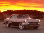 1955 Buick Roadmaster by Jay Leno