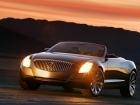 2004 Buick Velite Concept